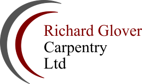 Richard Glover Carpentry Ltd