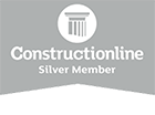 constructionline silver