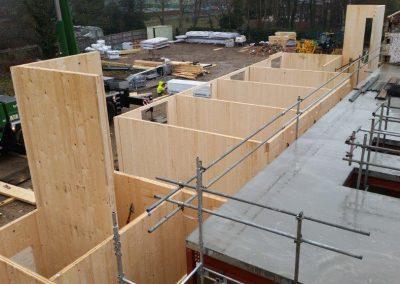 clt construction 5