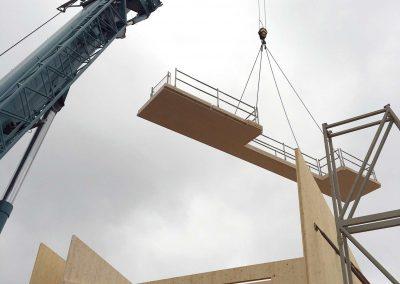 lifting charter house 2