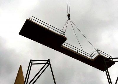 lifting charter house 3