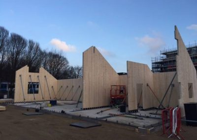 clt timber work 2